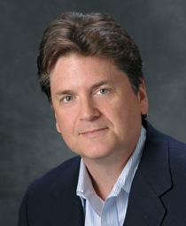 Matt Kayhoe